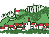 Schlaifhausen Icon